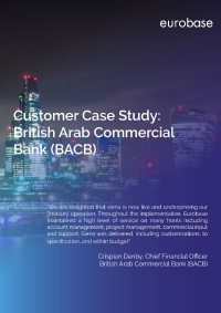 BACB Case Study
