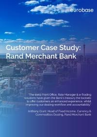RMB Banking Case Study