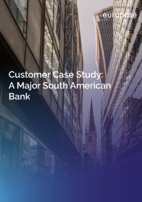 South American Banking Case Study
