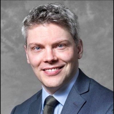Florian Nitschke