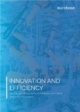 insurance whitepaper innovation and efficiency.jpg